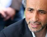 Tariq Ramadan pourrait être remis en liberté à cause de son état de santé