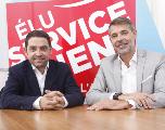 Élu Service Client de l'Année Maroc 2019: les inscriptions sont ouvertes