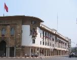 Etablissements de paiement: Bank Al-Maghrib autorise quatre nouvelles entités