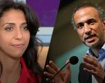 Tariq Ramadan: Ce que l'on sait sur la rencontre prévue à Casablanca