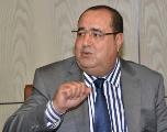 Attaques de Benkirane contre l'USFP: Lachgar préfère calmer le jeu