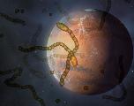 Comment l'humanité réagira-t-elle à l'annonce d'une vie extraterrestre ?