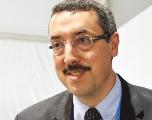 Anouar Benazzouz : «La dette a baissé de 400 MDH par rapport à 2016»