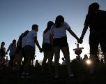 Tuerie de Floride : des lycéens survivants manifesteront fin mars contre le culte des armes