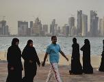 Les Saoudiennes pourront créer leurs propres entreprises, sans tuteur masculin