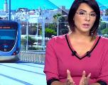 À Casa et Rabat, le tramway a fait chuter les prix de l'immobilier