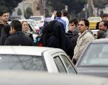 Crash en Iran : les opérations de recherche reprennent, le site localisé