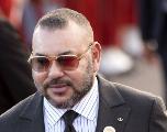Maroc-Afrique du sud: voici le message du roi au nouveau président sud-africain