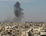 Gaza : deux Palestiniens tués par l'armée israélienne après un regain de tension