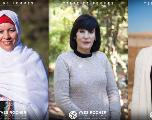 Le Prix Terre des Femmes récompense des Marocaines engagées pour l'environnement