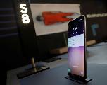 Samsung taille dans les écrans Oled, l'iPhone X déçoit, selon le Nikkei
