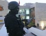 Lutte anti-terroriste: le BCIJ arrête six dangereux daechiens à Tanger