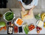 Pesticides : multiplier les bons gestes