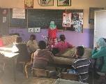 Enseignement: Comment lutter contre l'abandon scolaire au Maroc? (ENTRETIEN)