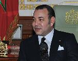Discours royal : Mohammed VI réaffirme l'intérêt de sa politique pour la protection de l'enfance