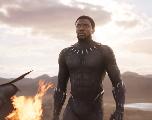 Black Panther obtient le meilleur score Rotten Tomatoes pour un film de super-héros