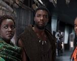 Black Panther : les enseignements d'un succès déjà monstre