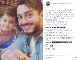 Saad Lamjarred annonce son retour au Maroc