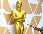 Frances McDormand retrouve son Oscar autour d'un double cheeseburger