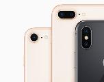 Quels sont les smartphones qui ont le meilleur appareil photo ?