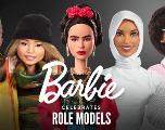 8 mars: des femmes célèbres ont désormais une Barbie à leur effigie: faut-il s'en réjouir?