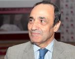 Retraites des députés: des voix s'élèvent contre la réforme d'El Malki