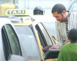 Saad Abid, le Marocain qui part en croisade contre le racisme anti-noirs au Maroc !