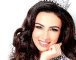 Iman Oubou, Miss New York 2015, la nouvelle égérie de «Visage du Maroc»