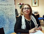 Des Marocaines expatriées talentueuses mises à l'honneur à Madrid