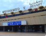 Et l'aéroport de Casablanca qui gagne le prix de la meilleure qualité de services, on en parle ?