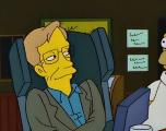 Les trois rôles de série marquant de Stephen Hawking