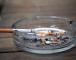 Fumer nuit à l'audition, selon une étude