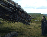 HBO prévoit un énorme budget pour le spin-off de Game of Thrones
