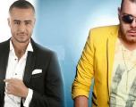 2M dépose plainte contre le chanteur El Miloudi: les détails de l'affaire