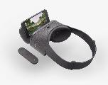 Google vise l'ultra HD, la réalité virtuelle en ligne de mire