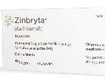 Sclérose en plaque : retrait immédiat du médicament Zinbryta