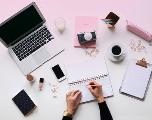 5 idées (efficaces) pour gagner du temps au quotidien