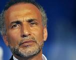 Affaire Tariq Ramadan : son avocat saisit le parquet pour « rectifier les fausses informations »