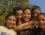 8 choses que vous ne saviez pas sur les Marocains