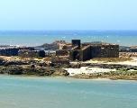 Evasion: 3 îles marocaines accessibles aux Marocains