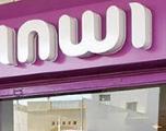 Inwi: plus de 3 millions de dirhams investis chaque jour