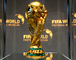 Coupe du Monde 2026 : Le Maroc présente un dossier ficelé et un budget… qui fait tourner les têtes