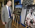 Envoyé britannique pour la migration: «le Maroc joue un rôle de premier plan en matière de gestion d
