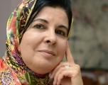 Asma Lamrabet démissionne de la Rabita Mohammadia des Oulémas