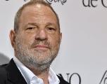 Le studio Weinstein dépose le bilan, les accords de confidentialité prennent fin