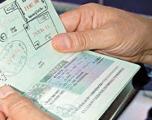 De nouvelles facilités pour l'obtention du visa Schengen