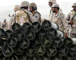 Vente d'armes à l'Arabie Saoudite: la France complice de crimes de guerre ?