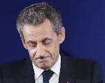 Affaire des financements libyens : Nicolas Sarkozy en garde à vue est dans de (très) sales draps !