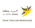 Réaction responsable des clients d'Al Barid Bank… plus de 68% des montants remboursés.