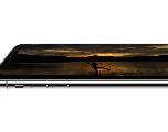 Apple pourrait bientôt révéler un iPhone X Plus